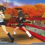 Senran Kagura 2 Deep Crimson (2)