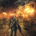 The Witcher 3 Day One Patch Now Live