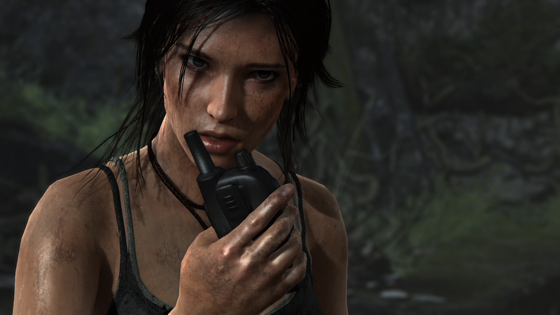 tomb raider reboot has reached six million sold. Black Bedroom Furniture Sets. Home Design Ideas