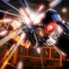 Yaiba: Ninja Gaiden Z Receives Bloody New Batch Of Screenshots