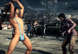 Dead Rising 3 Is Coming To PC This Summer