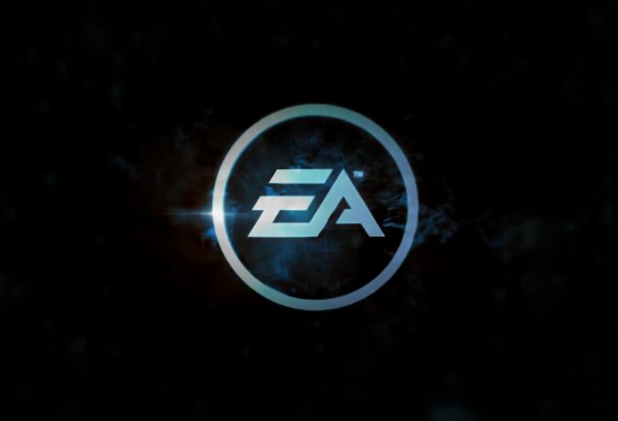 EA Is Third Most Hated Company In The USA
