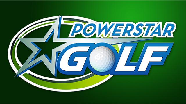Powerstar Golf (Xbox One) Review