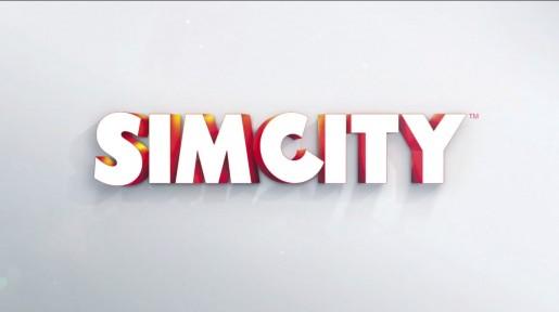 simcity-logo