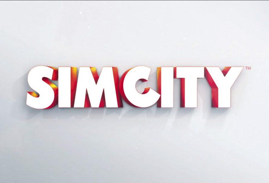 SimCity Offline Is Coming