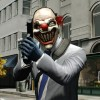 Payday 2 Is Heading Over To The Nintendo Switch Later This Year