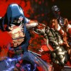 Yaiba Ninja Gaiden Z Delayed By Two Weeks