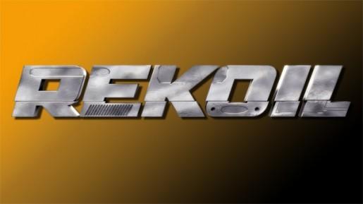1389530157_1_FT0_rekoil-logo
