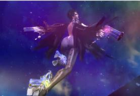 Nintendo Direct: Bayonetta 2 Finally Receives A Brand New Trailer