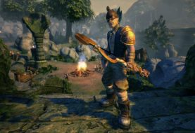 Fable Anniversary Already Gets Temporary Price Drop At Best Buy