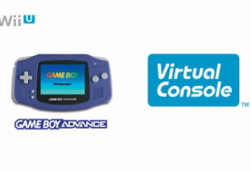 Nintendo Direct: GBA Set To Arrive on Wii U Virtual Console This April