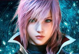 Square Enix Releasing New Play Arts Kai Toys For Lightning, Zack And More