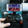 MadCatz Unveils C.T.R.L.i Controller For iOS 7