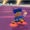 Nintendo Direct: Mario Kart 8 Races Towards Release On May 30