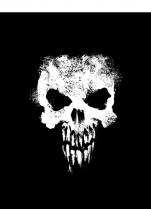 OverkillSoftwareTeaser2014