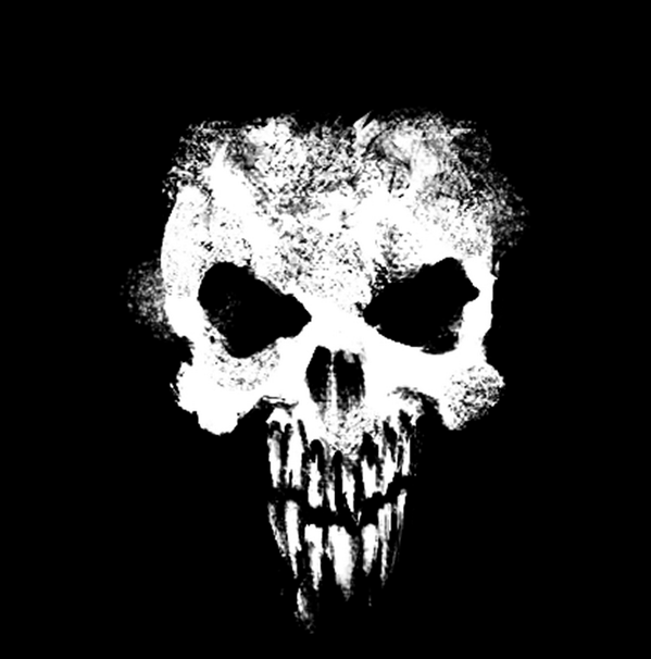 Overkill Software Teasing Next Game On Twitter