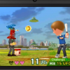 Nintendo Direct: Rusty's Real Deal Baseball Announced For Nintendo 3DS
