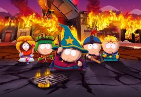 South Park: The Stick of Truth coming to Switch this September