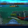 Nintendo Direct: Steel Diver: Sub Wars Announced for Nintendo 3DS