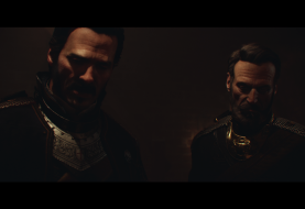 """The Order: 1886 """"The Pledge"""" Trailer and Gameplay Released"""