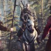 The Witcher 3 sold four million worldwide in two weeks