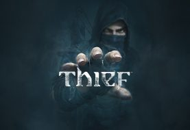 Thief Guide: Maximise Your Loot