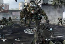 Best Buy Discounts Titanfall, NFS Rivals, and Thief This Week