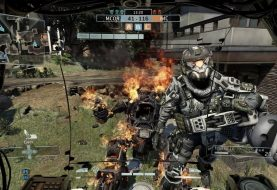 Titanfall Has Been Canceled In South Africa