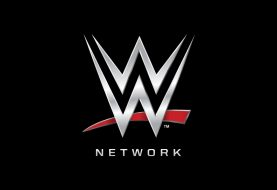 WWE Network Has Ignored Nintendo