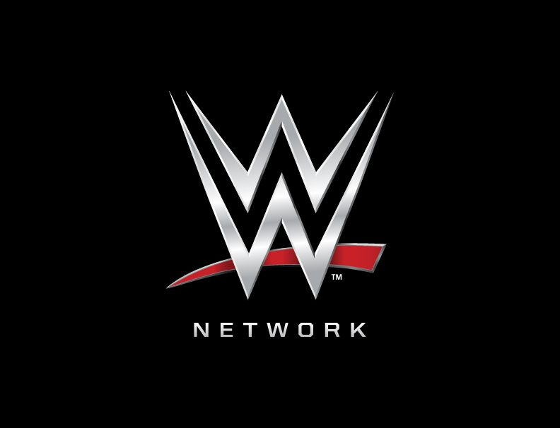 Official Note For Xbox 360 WWE Network Subscribers