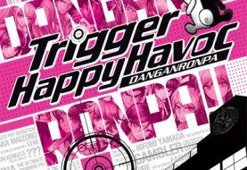 Danganronpa: Trigger Happy Havoc (PS Vita) Review