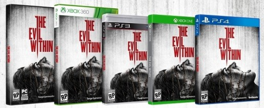 evilwithincover