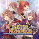 Monster Monpiece: An Open Letter From Idea Factory International