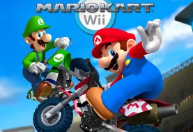 Nintendo Closing Online Services For Wii And DS Games