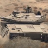 Arma 3 Alpha Anniversary Tank Unveiled