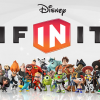 New Disney Infinity Character Teased