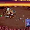 Watch Final Fantasy XIV As A 16-Bit Game On The Super Nintendo