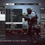 NavalStrike5
