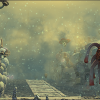 Final Fantasy XIV Patch 2.2- Into the Malestrom coming late March