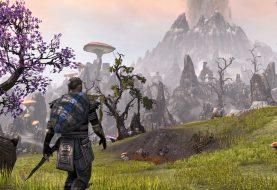 The Elder Scrolls Online Launch Times Revealed