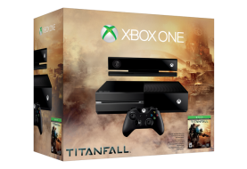 Get 5% Off Xbox One at Microsoft Online Store With Special Text Code