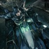 Batman: Arkham Knight Now Gliding In 2015