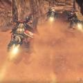 Destiny Launch Trailer released