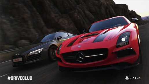 Driveclub010
