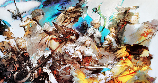 final fantasy xiv character renaming service now live