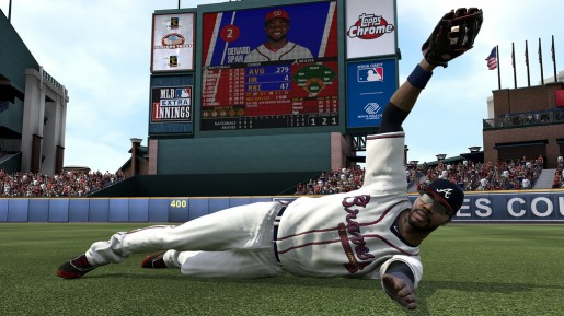 MLB 14 The Show (1)