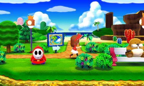 Mario Golf World Tour (6)