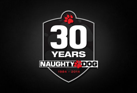 The Art Of Naughty Dog Announced In Team Up With Dark Horse