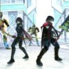 Ragnarok Odyssey Ace gets Soul Sacrifice DLC Costumes