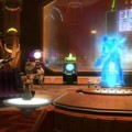 SWTOR Galactic Strongholds Early Access starts today